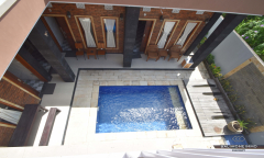 Image 3 from 5 Bedroom Villa for Yearly Rental in Berawa