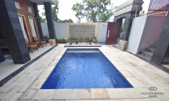 Image 2 from 5 Bedroom Villa for Yearly Rental in Berawa