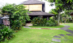 Image 2 from 5 Bedroom Villa For Yearly Rental in Canggu