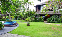 Image 1 from 5 Bedroom Villa For Yearly Rental in Canggu