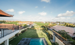 Image 2 from 5 Bedroom Villa For Rent & Lease in Canggu