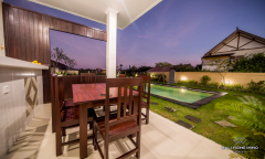 Image 1 from 5 Bedroom Villa For Rent & Lease in Canggu