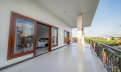 Image 3 from 5 Bedroom Villa For Rent & Lease in Canggu
