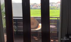Image 3 from 5 Bedroom Villa For Yearly Rental in Kerobokan