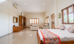 Image 2 from 5 bedroom villa for Sale Freehold and Yearly Rental in Seseh