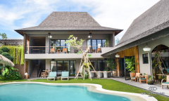 Image 1 from 5 Bedroom Villa For Yearly Rental Near Berawa Beach