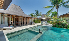 Image 1 from 5 Bedroom Villa for Monthly & Yearly Rental near Berawa Beach