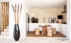 Image 3 from Villa de 5 chambres à louer au mois ou à l'année près de Pererenan Beach