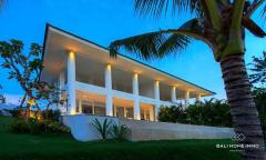 Image 1 from Villa de 5 chambres à louer au mois ou à l'année près de Pererenan Beach