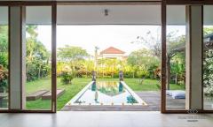 Image 1 from Villa de 5 chambres pour la location annuelle et la vente de bailhold à Berawa