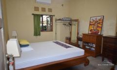 Image 3 from Villa de 5 chambres à louer à l'année dans le nord de Canggu