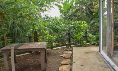 Image 2 from 5 Studio Complex For Sale Leasehold in Canggu