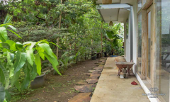 Image 3 from 5 Studio Complex For Sale Leasehold in Canggu