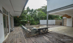 Image 1 from 5 Studio Complex For Sale Leasehold in Canggu