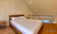 Image 1 from 5 unit apartment for sale leasehold in Seminyak