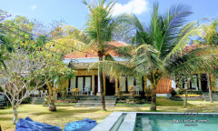 Image 1 from 6 Bedroom Guest House for Yearly Rental in Uluwatu