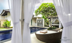 Image 2 from 6 Bedroom Villa Complex For Sale Leasehold in Seminyak