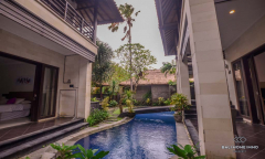 Image 3 from 6 Bedroom Villa For Monthly & Yearly Rental in Umalas