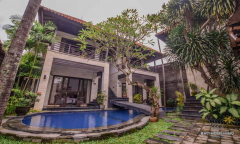 Image 1 from 6 Bedroom Villa For Monthly & Yearly Rental in Umalas