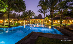 Image 2 from 6 Bedroom Villa for Monthly & Yearly Rental in Umalas