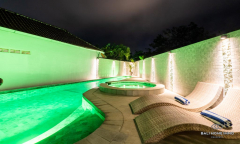 Image 2 from 6 Bedroom Villa For Sale Freehold in Nusa Dua