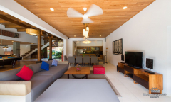 Image 3 from 6 BEDROOM VILLA FOR SALE FREEHOLD IN SEMINYAK