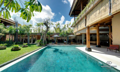 Image 2 from 6 BEDROOM VILLA FOR SALE FREEHOLD IN SEMINYAK
