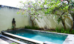 Image 3 from 6 Bedroom Villa For Sale Freehold in Umalas