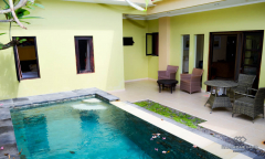 Image 1 from 6 Bedroom Villa For Sale Freehold in Umalas