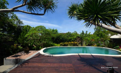 Image 3 from 6 Bedroom Villa For Yearly Rental in North Canggu