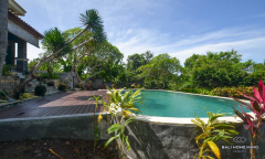 Image 2 from 6 Bedroom Villa For Yearly Rental in North Canggu