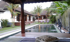 Image 3 from 7 Bedroom Hotel & Resort For Sale & Yearly Rental in Tanah Lot Area