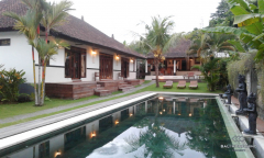 Image 1 from 7 Bedroom Hotel & Resort For Sale & Yearly Rental in Tanah Lot Area