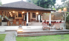 Image 2 from 7 Bedroom Hotel & Resort For Sale & Yearly Rental in Tanah Lot Area