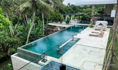 Image 3 from 7 Bedroom Villa For Rent & Sale Leasehold in Pererenan