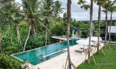 Image 2 from 7 Bedroom Villa For Rent & Sale Leasehold in Pererenan