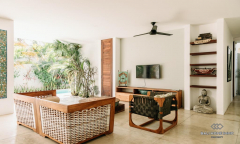 Image 2 from 7 Bedroom Villa For Yearly Rental & Sale Leasehold in Canggu - Echo Beach