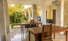 Image 1 from 8 Bedroom Guest House For Sale Freehold in Uluwatu - Balangan