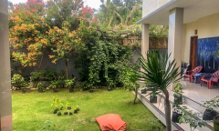 Image 2 from 8 Bedroom Guest House For Sale Freehold in Uluwatu - Balangan