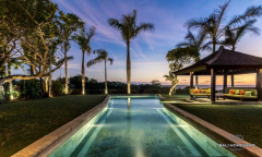 Image 1 from 8 Bedroom Villa For Sale Freehold in Tabanan