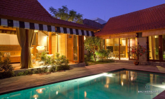 Image 2 from 8 Bedroom Villa For Sale Leasehold Near Berawa Beach