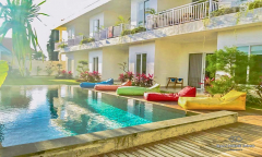 Image 2 from 8 Bedroom Guest House For Rent Yearly & Long Term in Canggu