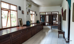 Image 2 from 9 Bedroom Guest House For Sale Leasehold in Ubud