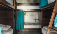 Image 3 from 9 Bedroom Guest House For Sale Leasehold in Ubud