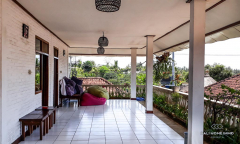 Image 1 from 9 Bedroom Guest House For Sale Leasehold in Ubud