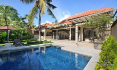 Image 3 from 9 Bedroom Villa For Sale Freehold in Petitenget