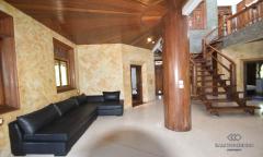 Image 2 from Villa de 9 chambres pour la location annuelle et la vente en pleine propriété à Berawa.
