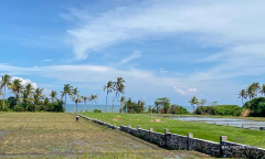 Image 3 from Beachfront land for sale freehold in Tabanan - Kedungu