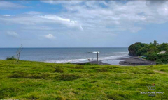Image 1 from Terrain en bord de mer à vendre en pleine propriété près de Nyanyi Beach