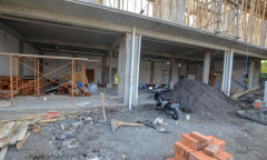 Image 2 from Commercial Space for Yearly Rental in Berawa